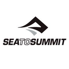 seatosummit.com.ua