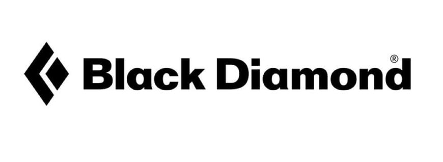 blackdiamond.com.ua